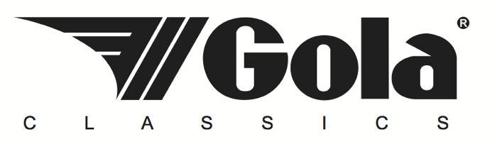 GOLA-CLASSICS-LOGO-RECT-mono-1-copy