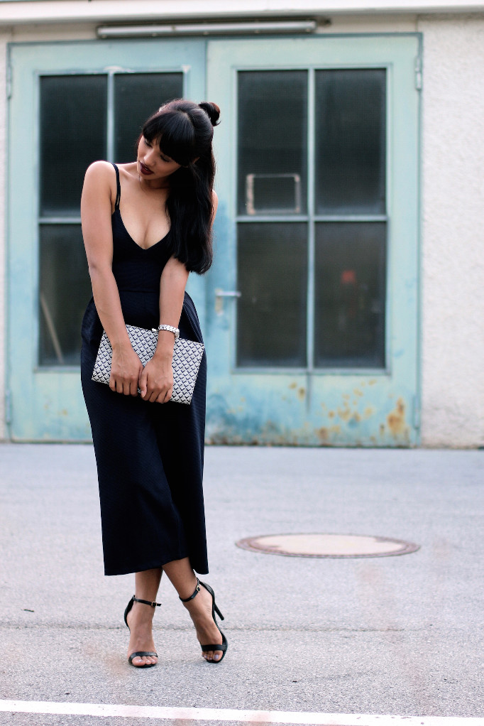 DIANABUENGER-MODEBLOG-FASHIONBLOG-OUTFIT-STYLE-LOOK-JUMPSUIT-OVERALL-MUNICH-MUENCHEN-MODEBLOGGER-FASHIONBLOGGER-8