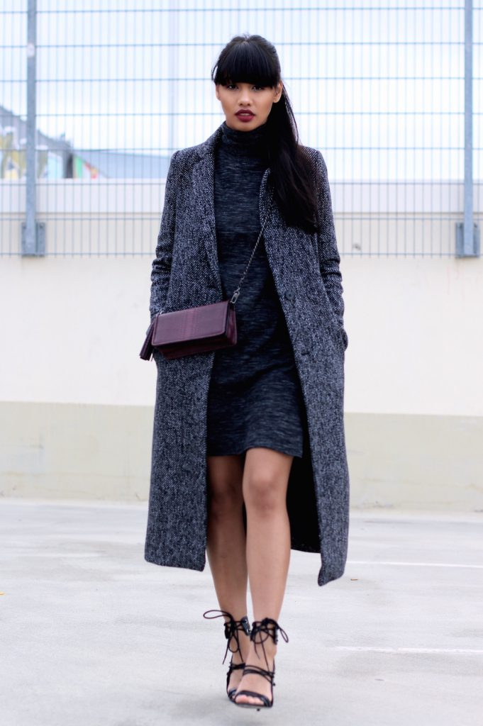 ROLLKRAGEN-KLEID-ZARA-JUSTFAB-PUMPS-CLUTCH-OVERSIZE-LONGCOAT-MODEBLOGGER-BLOGGER-FASHIONBLOGGER-MUNICH-MUENCHEN-MODEBLOG-FASHIONBLOG-TURTLENECK-DRESS-1