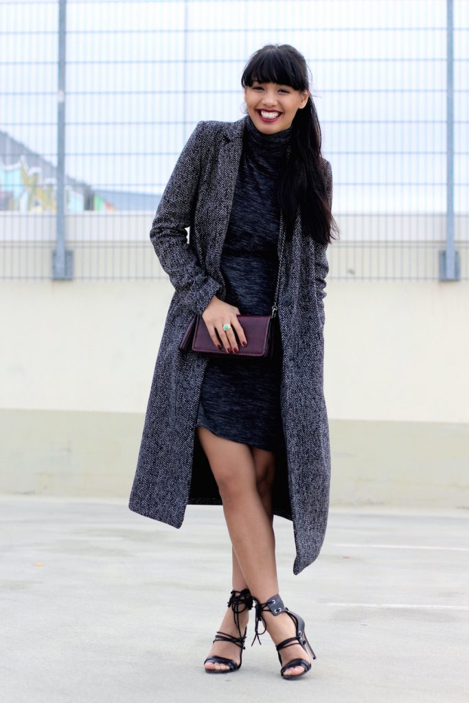 ROLLKRAGEN-KLEID-ZARA-JUSTFAB-PUMPS-CLUTCH-OVERSIZE-LONGCOAT-MODEBLOGGER-BLOGGER-FASHIONBLOGGER-MUNICH-MUENCHEN-MODEBLOG-FASHIONBLOG-TURTLENECK-DRESS-5