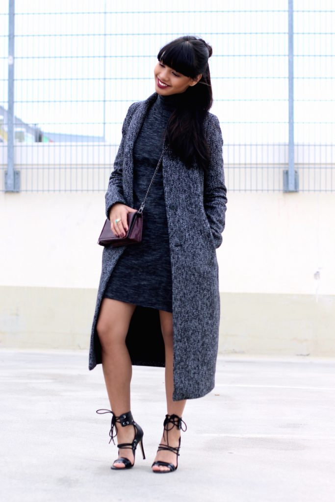ROLLKRAGEN-KLEID-ZARA-JUSTFAB-PUMPS-CLUTCH-OVERSIZE-LONGCOAT-MODEBLOGGER-BLOGGER-FASHIONBLOGGER-MUNICH-MUENCHEN-MODEBLOG-FASHIONBLOG-TURTLENECK-DRESS-6