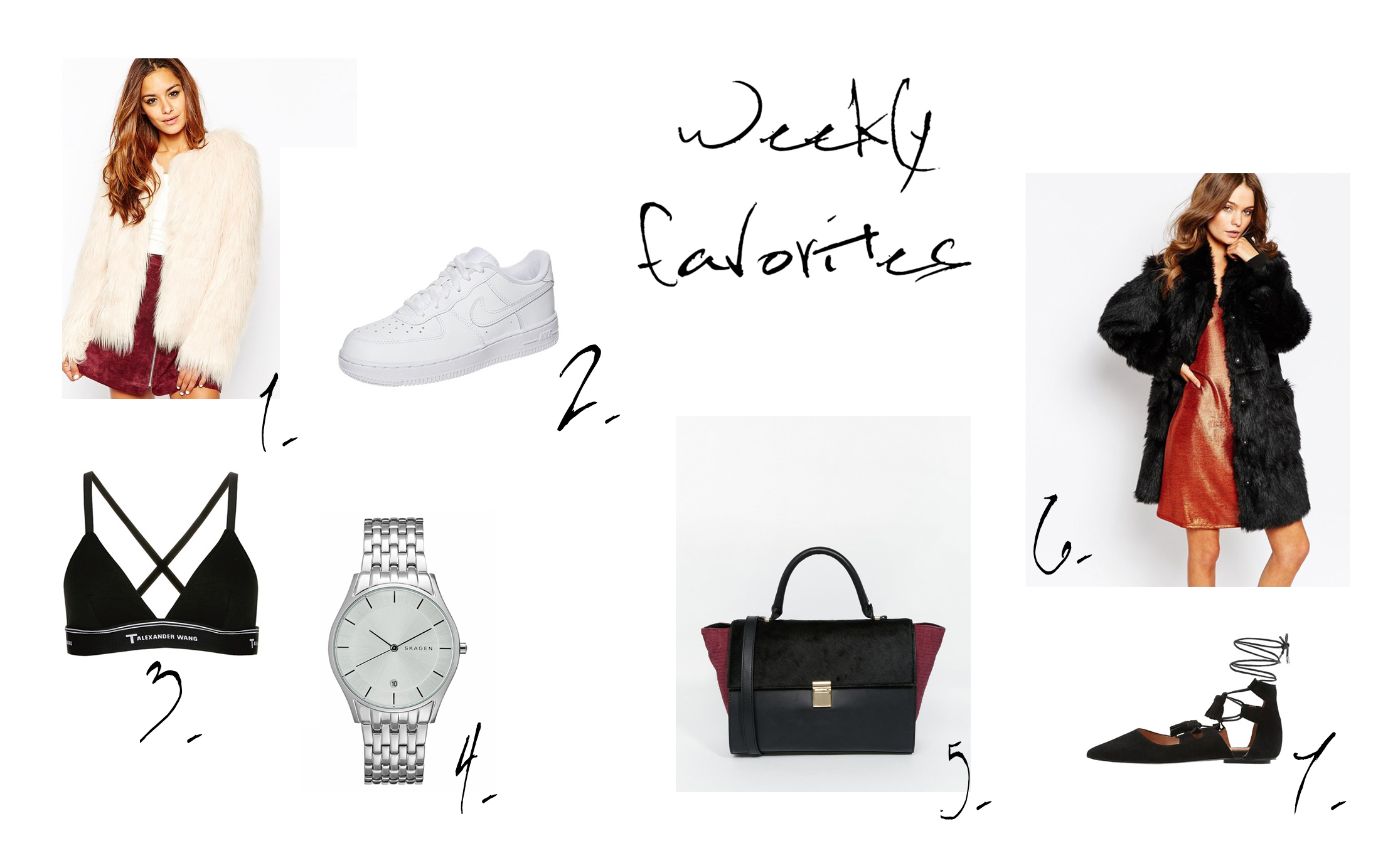 WEEKLY-FAVORITES-SALE-REDUZIERT-OUTFITS-LOOKS-STYLE-ASOS-NIKE-FAKEFUR-FLATS-BLOGGER-FASHIONBLOGGER-BEAUTYBLOGGER-MODEBLOGGER-STYLEBLOGGER-MUNICH-MUENCHEN-FASHIONBLOG-1