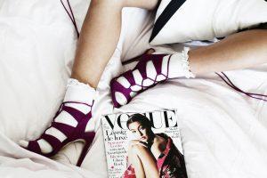 dianabuenger_thefashionanarchy_muenchen_munich_fashionblog_modeblog_lifestyleblog_fashionblogger_trends_vogue_magazine_socks_highheels_stevemadden_1