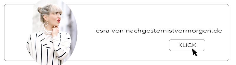 outtake-banner-esra