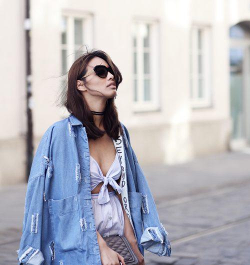 cutoutdress_zara_denim_jeans_mantel_blusen_kleid_white_blue_muenchen_modeblogger_styleblogger_fashionblogger_fashionblog_munich_thefashionanarchy_5