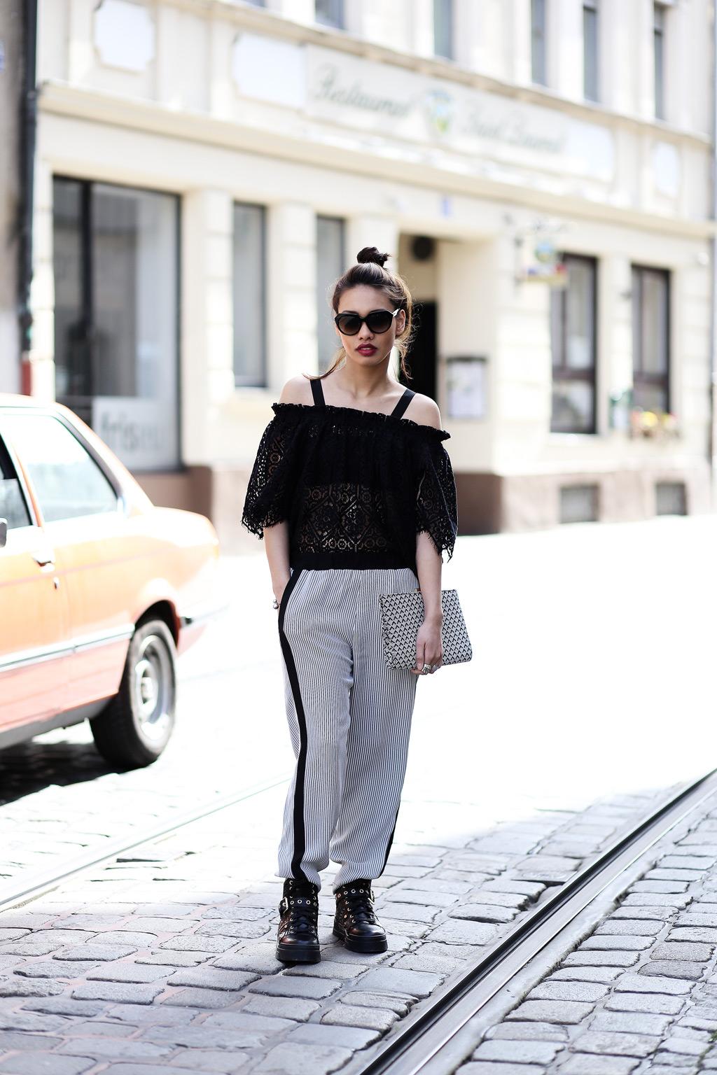 thefashionanarchy_anniep._outfit_style_look_spitze_lace_munichblogger_blogger_fashionblogger_munich_muenchen_fashionblogger_ash_sneaker_3