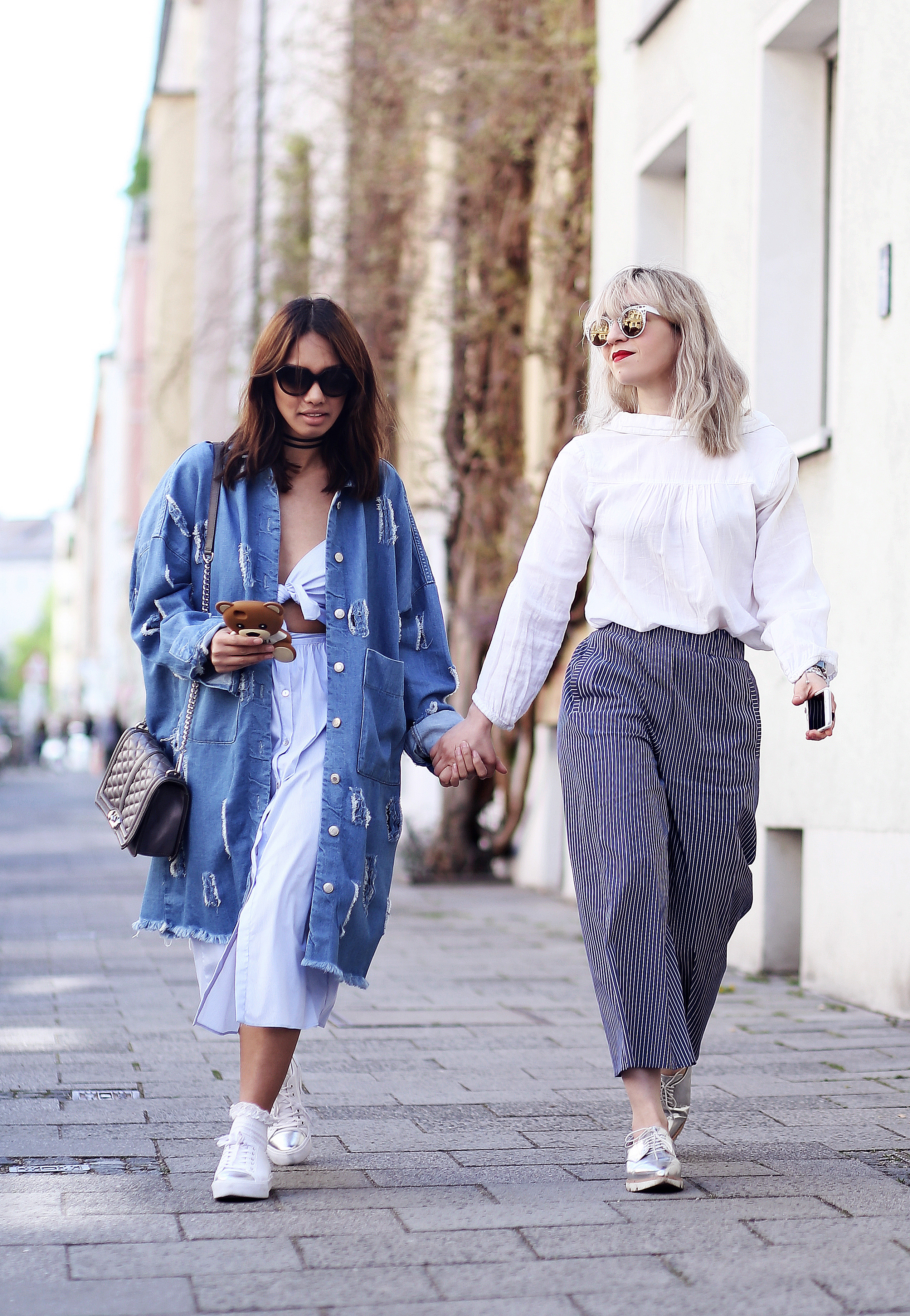 thefashionanarchy_nachgesteristvormorgen_diana-_esra_blogger_freundschaft_munichblogger_munich_muenchen_modeblog_fashionblog_styleblog_blogger_2