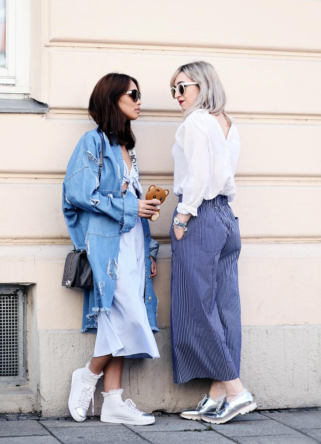 thefashionanarchy_nachgesteristvormorgen_diana-_esra_blogger_freundschaft_munichblogger_munich_muenchen_modeblog_fashionblog_styleblog_blogger_3