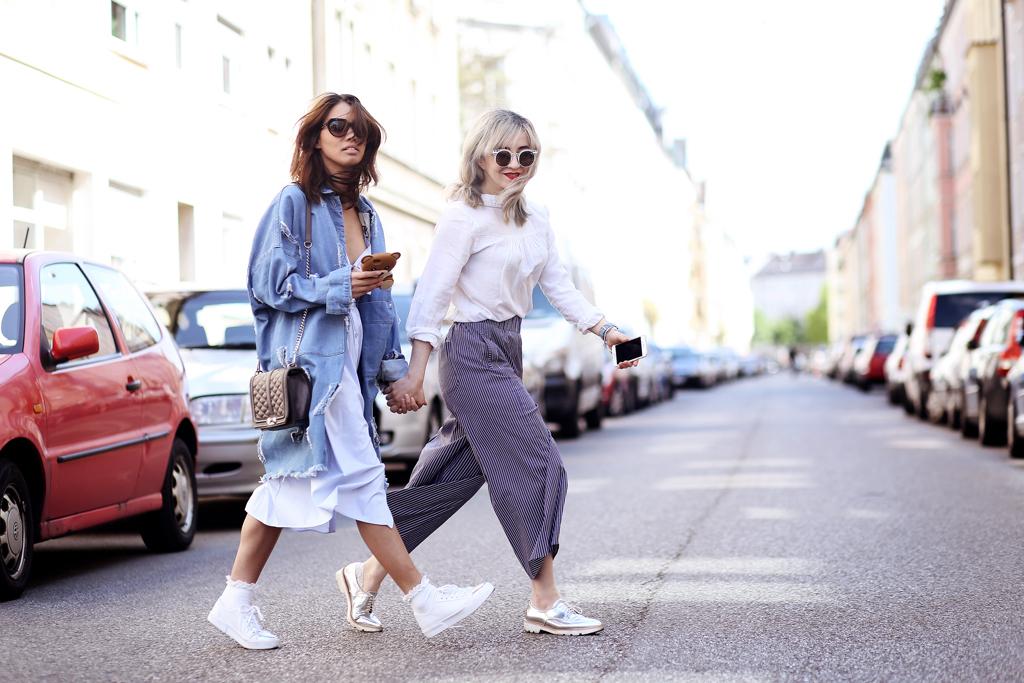 thefashionanarchy_nachgesteristvormorgen_diana-_esra_blogger_freundschaft_munichblogger_munich_muenchen_modeblog_fashionblog_styleblog_blogger_5