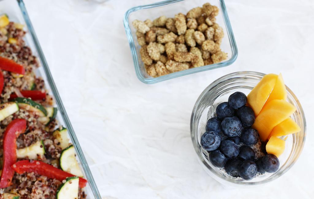 thefashionanarchy_foodblog_superfood_gesundheit_quinoa_maulbeeren_matcha-chia_samen_gojibeeren_rezept_modeblog_styleblog_lifestyleblog_muenchen_munich_matcha_02