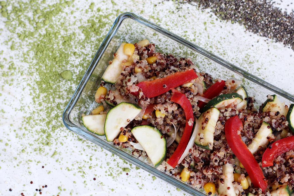 thefashionanarchy_foodblog_superfood_gesundheit_quinoa_paprika_zuchini_rezept_modeblog_styleblog_lifestyleblog_muenchen_munich_matcha_01