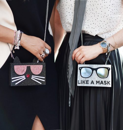 detail-bags-lagerfeld-streetstyle-blogger-esra-diana