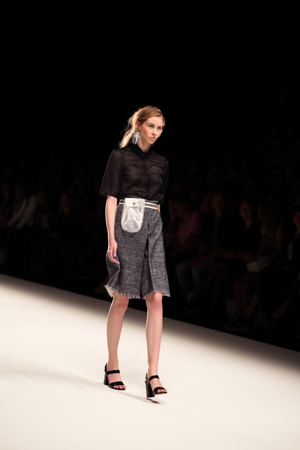 thefashionanarchy_blogger_fashionblogger_fashionweek_berlin_muenchen_munich_steinrohner_fashionweek_mbfw_review_fashionblog_modeblog_styleblog_1