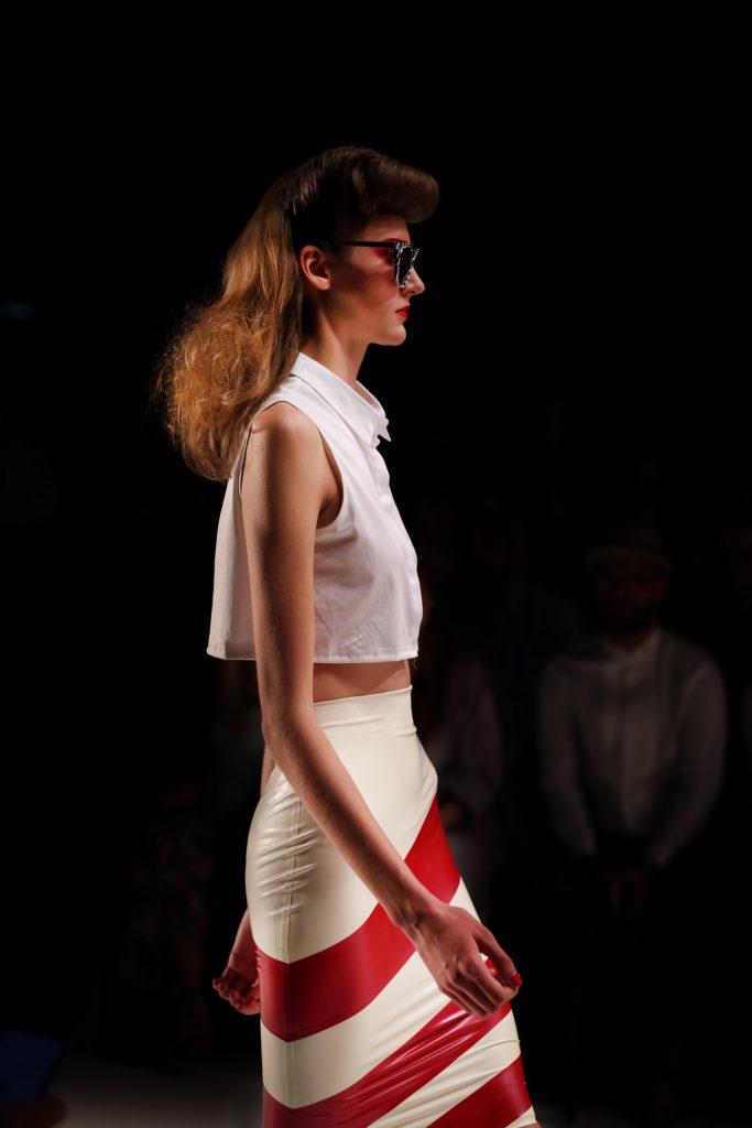 thefashionanarchy_blogger_fashionblogger_fashionweek_berlin_muenchen_munich_thomashanisch_fashionweek_mbfw_review_fashionblog_modeblog_styleblog_2