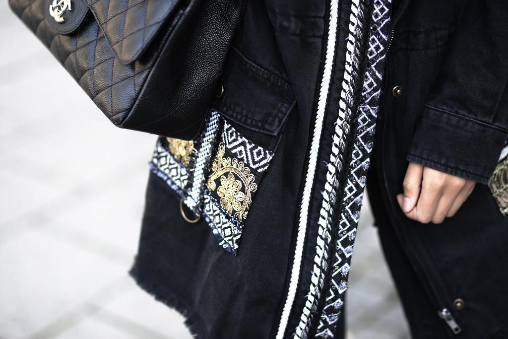 thefashionanarchy_blogger_fashionblog_modeblog_styleblog_fashionblog_outfit_exotic_denim_desigual_streetstyle_look_munich_muenchen_munichblogger_styleblog_chanel_slipper_5