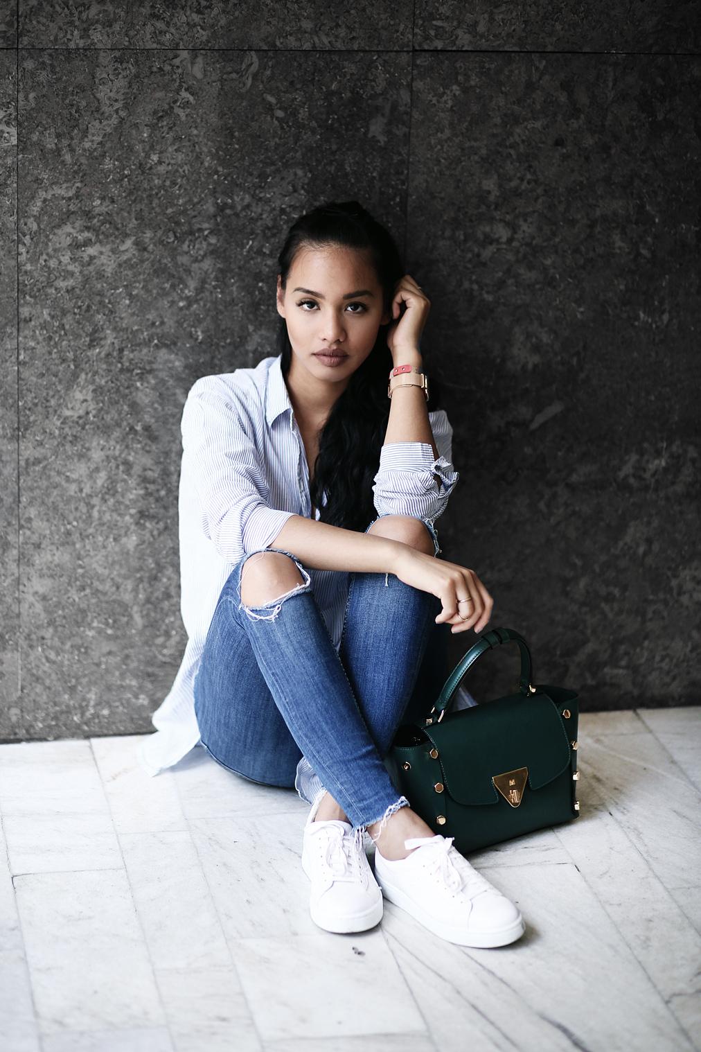 thefashionanarchy_blogger_fashionblogger_modeblogger_styleblogger_sonntagspost_gedankenpost_single_dasein_vorteile_munich_muenchen_blogger_lifestyleblog_2