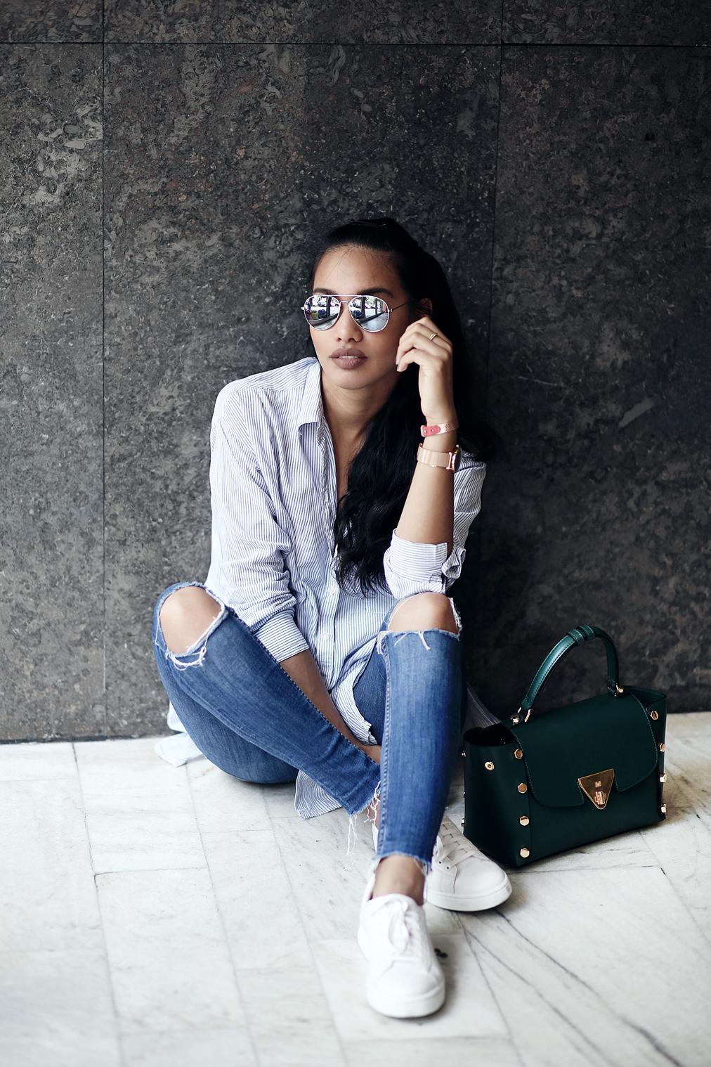 thefashionanarchy_blogger_fashionblogger_modeblogger_styleblogger_sonntagspost_gedankenpost_single_dasein_vorteile_munich_muenchen_blogger_lifestyleblog_3
