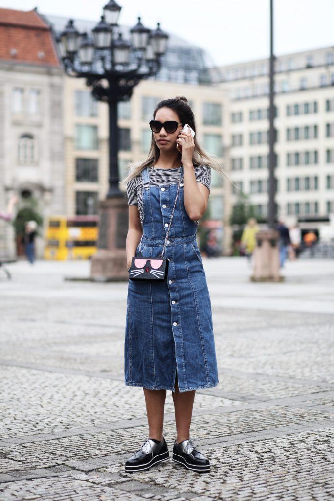 thefashionanarchy_blogger_fashionblogger_modeblogger_outtakes_pannenfotos_munich_muenchen_germanblogger_munichblogger_lifestyleblog_3
